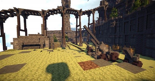 http://minecraft-forum.net/wp-content/uploads/2013/07/908ca__The-Eternal-Fortress-of-Nar-Map-10.jpg
