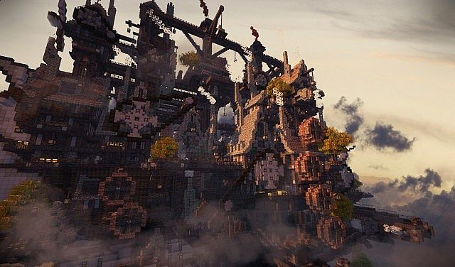 http://minecraft-forum.net/wp-content/uploads/2013/07/91055__CloudHaven-Map-3.jpg