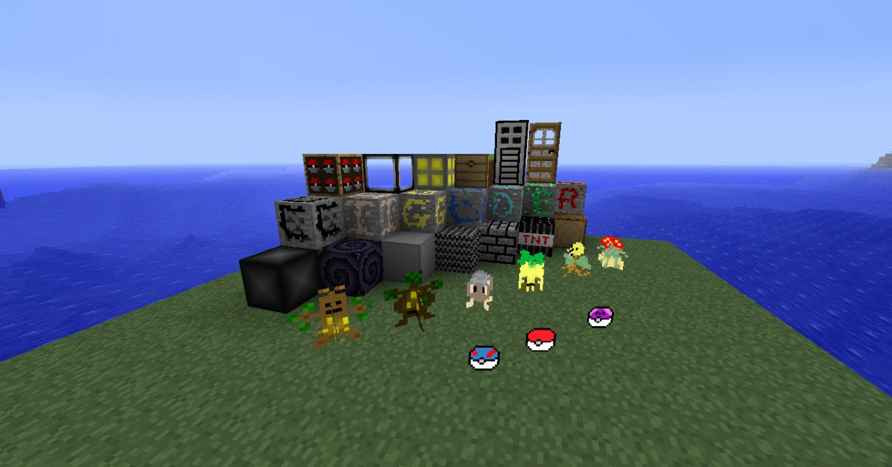 http://minecraft-forum.net/wp-content/uploads/2013/07/93919__Pokemon-works-texture-pack-2.jpg