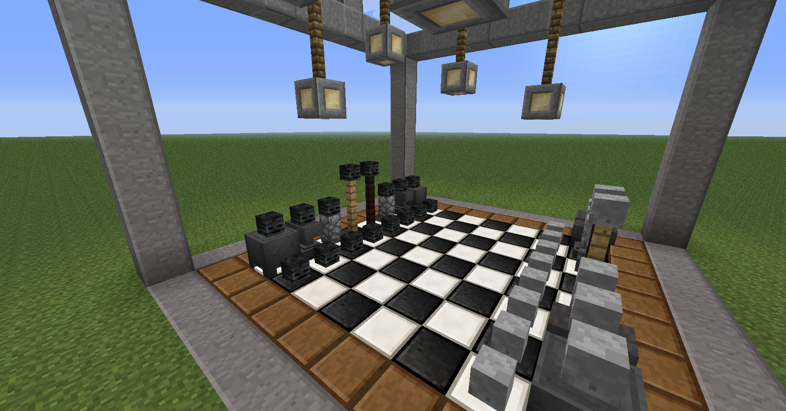 http://minecraft-forum.net/wp-content/uploads/2013/07/93a47__Extrapolated-Decor-Mod-2.jpg
