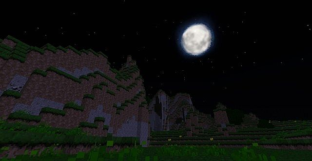 http://minecraft-forum.net/wp-content/uploads/2013/07/94c7b__Echanium-craft-texture-pack-5.jpg