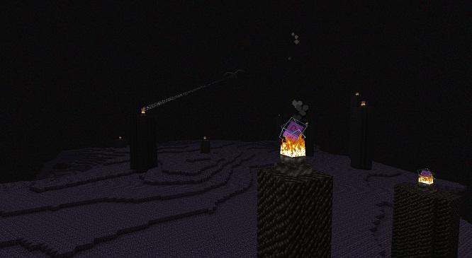 http://minecraft-forum.net/wp-content/uploads/2013/07/9627f__Warrens-texture-pack-4.jpg