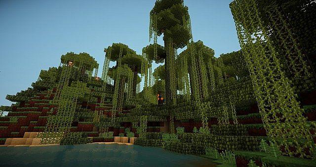 http://minecraft-forum.net/wp-content/uploads/2013/07/97b47__Switch-craft-texture-pack-3.jpg