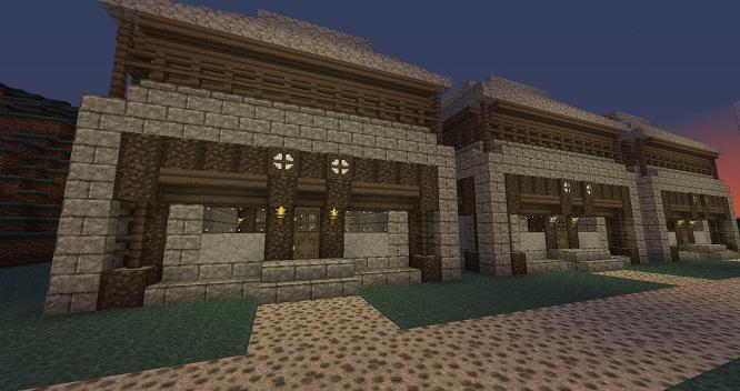 http://minecraft-forum.net/wp-content/uploads/2013/07/98360__Warrens-texture-pack.jpg