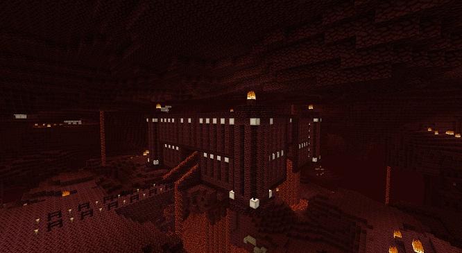 http://minecraft-forum.net/wp-content/uploads/2013/07/9bbe5__Warrens-texture-pack-3.jpg