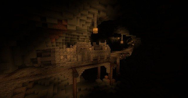 9bec2  The Eternal Fortress of Nar Map 7 The Eternal Fortress of Nar Map Download