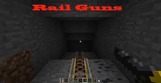 http://minecraft-forum.net/wp-content/uploads/2013/07/9c55b__Rail-Guns-Mod-1.jpg