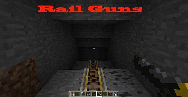 http://minecraft-forum.net/wp-content/uploads/2013/07/9c55b__Rail-Guns-Mod-1.jpg