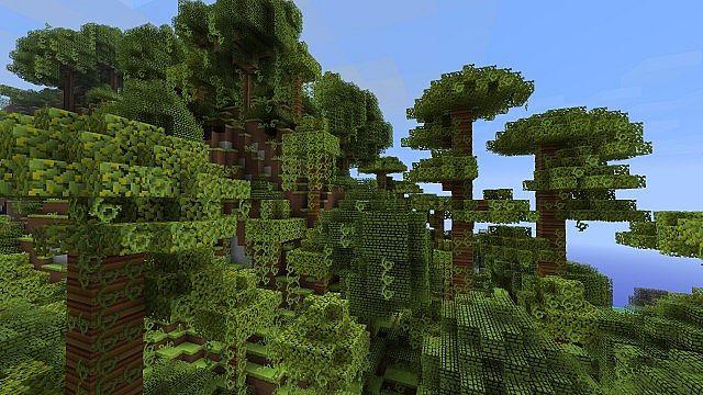 http://minecraft-forum.net/wp-content/uploads/2013/07/9e646__SM3-texture-pack-11.jpg