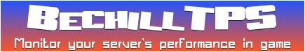 http://minecraft-forum.net/wp-content/uploads/2013/07/9ed0f__Bechill-TPS-Mod.jpg