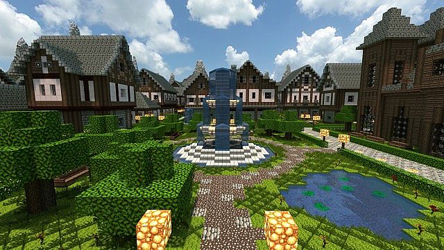 http://minecraft-forum.net/wp-content/uploads/2013/07/9f611__The-City-of-Arthor-Map-4.jpg