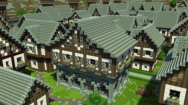http://minecraft-forum.net/wp-content/uploads/2013/07/9f611__The-City-of-Arthor-Map-5.jpg