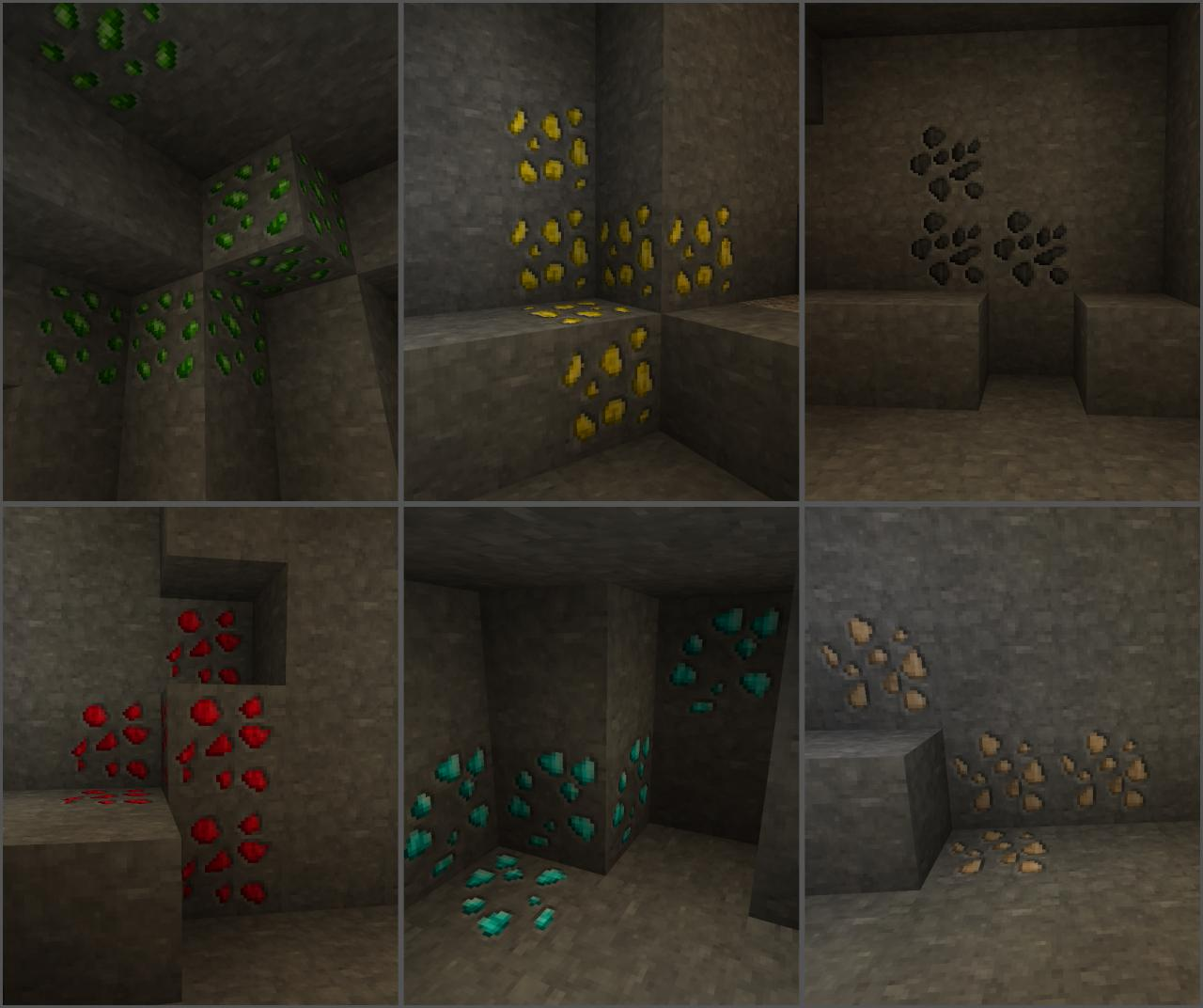 9fc2d  DTI Texture Pack 1 [1.7.2/1.6.4] [32x] DTI Texture Pack Download