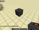 [1.6.4] Block Breaker Mod Download