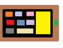 [1.6.1] Ipad 2 Mod Download