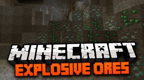 http://minecraft-forum.net/wp-content/uploads/2013/07/a03ef__Explosive-Ores-Mod.jpg
