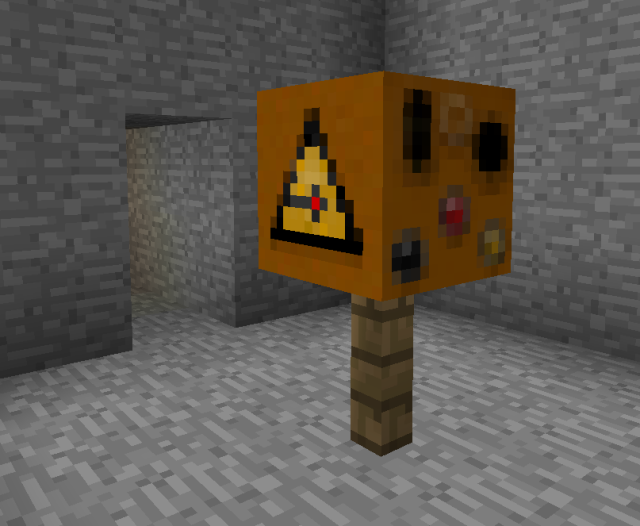 http://minecraft-forum.net/wp-content/uploads/2013/07/a0712__Portable-Mining-Laser-Mod-2.png