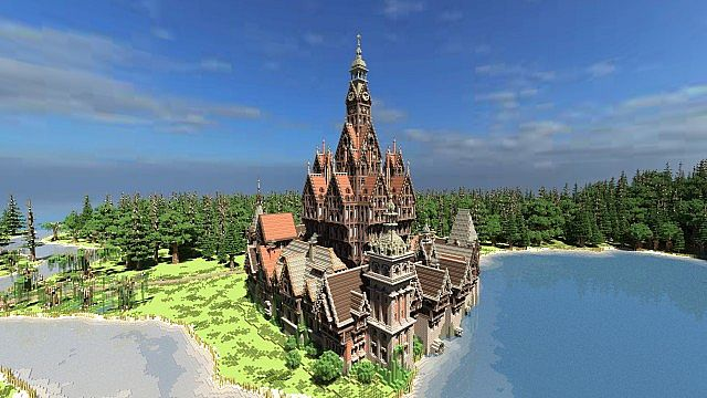 http://minecraft-forum.net/wp-content/uploads/2013/07/a095e__Warhammer-The-Burgomeisters-Mansion-Map-5.jpg