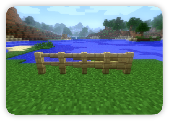 Carpenter's Blocks Mod