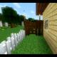 [1.6.2] Carpenter's Blocks Mod Download