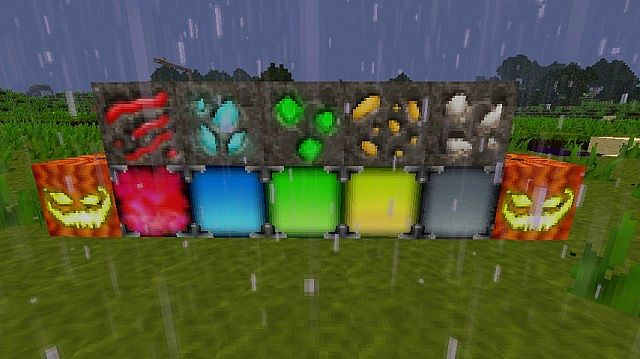 http://minecraft-forum.net/wp-content/uploads/2013/07/a2d90__Synsystercraft-texture-pack-1.jpg