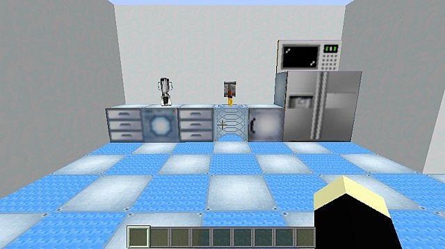 http://minecraft-forum.net/wp-content/uploads/2013/07/a31a3__Hokomokos-hd-texture-pack.jpg