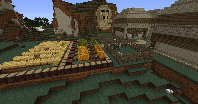 http://minecraft-forum.net/wp-content/uploads/2013/07/a5f45__Warrens-texture-pack-2.jpg