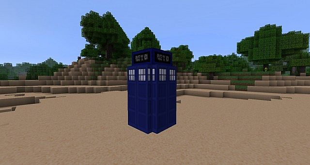 http://minecraft-forum.net/wp-content/uploads/2013/07/a6c63__The-doctor-whovian-texture-pack-2.jpg