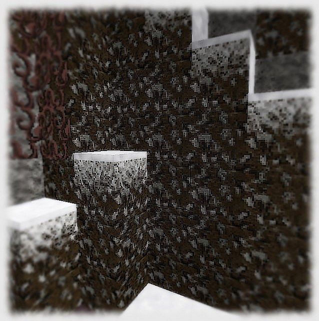 a7a22  Moray winter texture pack 5 [1.7.10/1.6.4] [32x] Moray Winter Texture Pack Download