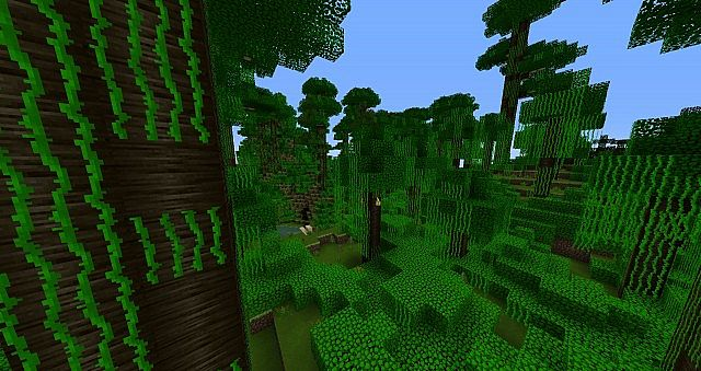 http://minecraft-forum.net/wp-content/uploads/2013/07/ad6aa__Thornhearts-texture-pack-6.jpg