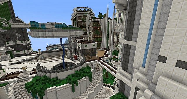 http://minecraft-forum.net/wp-content/uploads/2013/07/ad95d__Teweran-Survival-Games-3-Futuristic-City-Map-10.jpg