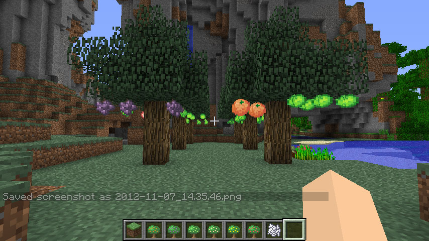 http://minecraft-forum.net/wp-content/uploads/2013/07/adc2b__FruitCraftory-Mod-1.jpg