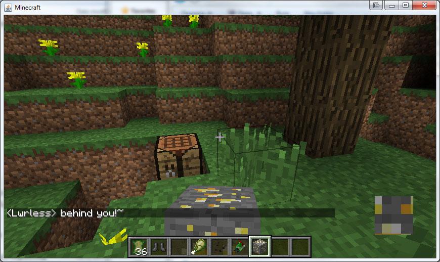 http://minecraft-forum.net/wp-content/uploads/2013/07/ae579__Bear-Grylls-Mod-3.jpg