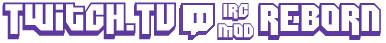 http://minecraft-forum.net/wp-content/uploads/2013/07/b157f__TwitchTV-IRC-Reborn-Mod.jpg