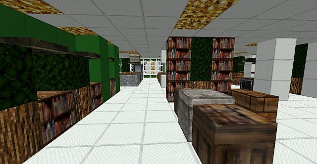 http://minecraft-forum.net/wp-content/uploads/2013/07/b34b9__Synsystercraft-texture-pack-4.jpg