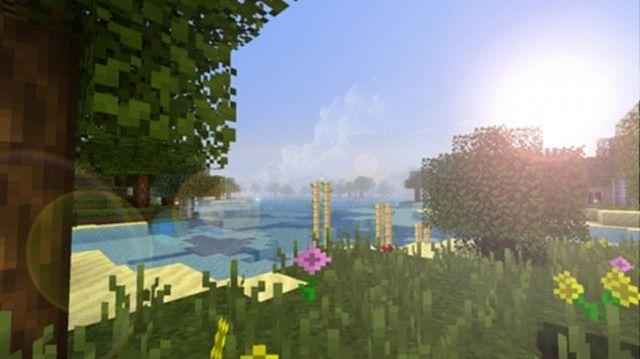http://minecraft-forum.net/wp-content/uploads/2013/07/b60e4__FNI-realistic-rpg-texture-pack-4.jpg