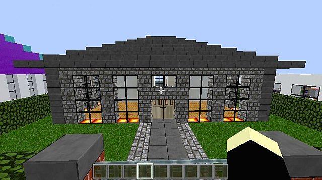 http://minecraft-forum.net/wp-content/uploads/2013/07/b7619__Hokomokos-hd-texture-pack-10.jpg