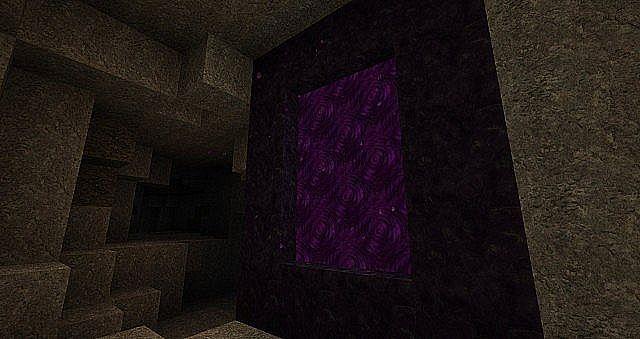 http://minecraft-forum.net/wp-content/uploads/2013/07/b7d7b__Creativexs-realism-texture-pack-8.jpg