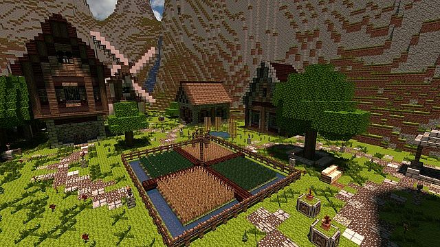 http://minecraft-forum.net/wp-content/uploads/2013/07/b83ff__The-City-of-Arthor-Map-13.jpg