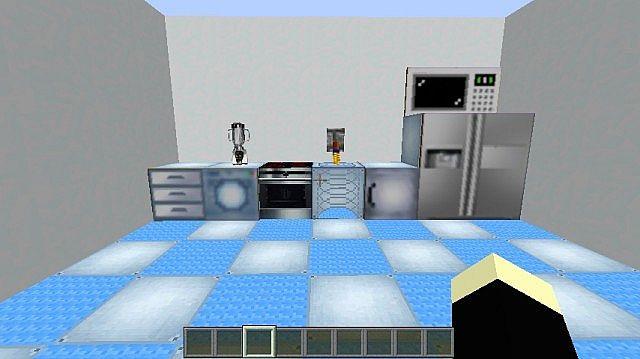 http://minecraft-forum.net/wp-content/uploads/2013/07/b9a65__Hokomokos-hd-texture-pack-3.jpg