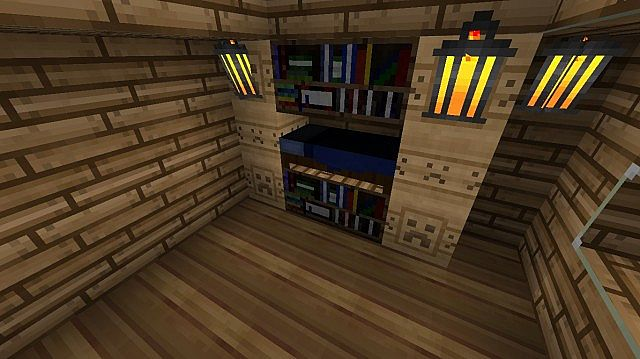 b9b9e  CSB texture pack 7 [1.7.10/1.6.4] [16x] CSB Texture Pack Download