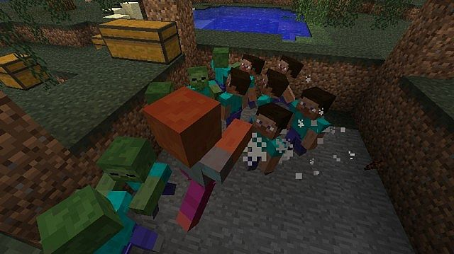 http://minecraft-forum.net/wp-content/uploads/2013/07/ba23c__Steve-Mod-1.jpg