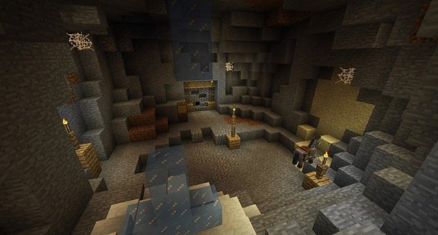 http://minecraft-forum.net/wp-content/uploads/2013/07/bbf32__Underground-2-Map-8.jpg