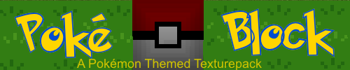 http://minecraft-forum.net/wp-content/uploads/2013/07/bfae7__Pokeblock-texture-pack.png