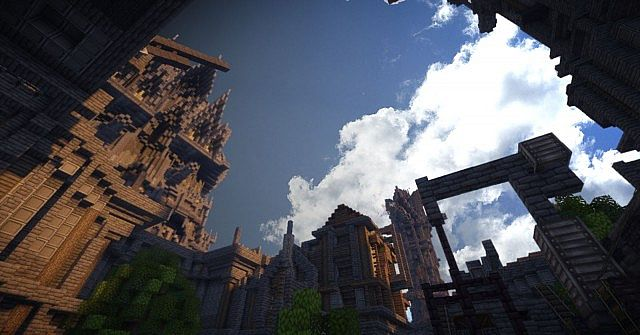 http://minecraft-forum.net/wp-content/uploads/2013/07/c0978__The-Eternal-Fortress-of-Nar-Map-8.jpg