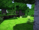 [1.7.2/1.6.4 [512x] Photo Real Modern HD Texture Pack Download