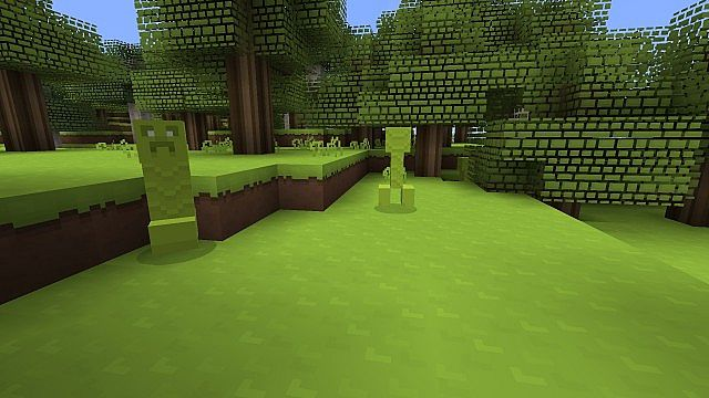http://minecraft-forum.net/wp-content/uploads/2013/07/c8651__SM3-texture-pack-6.jpg