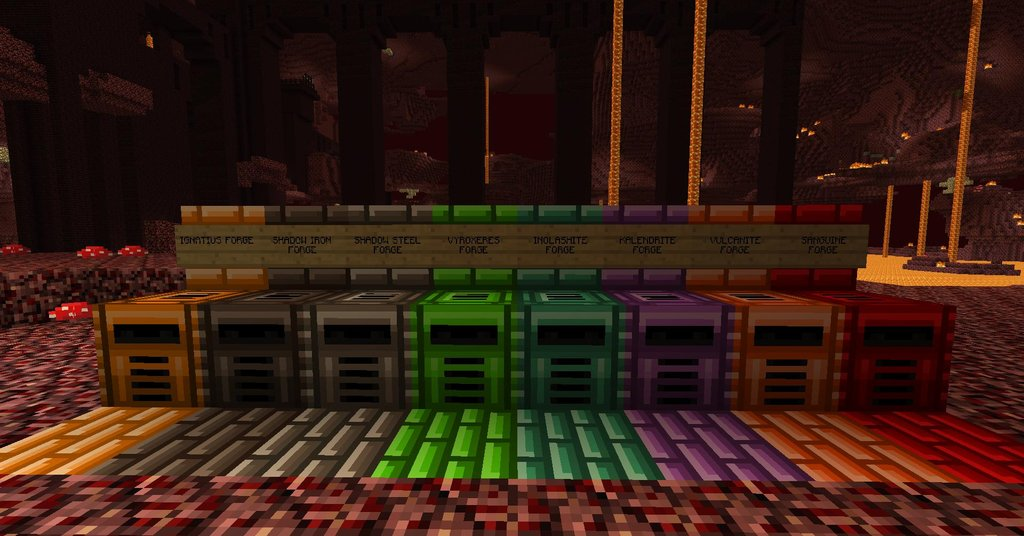 http://minecraft-forum.net/wp-content/uploads/2013/07/c9348__Metallurgy-2-Mod-8.jpg