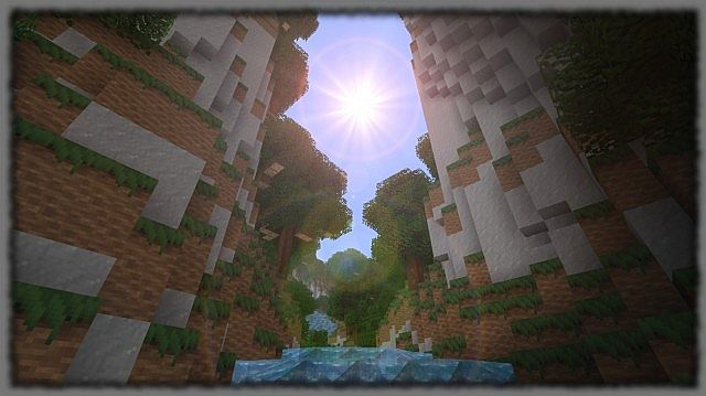 http://minecraft-forum.net/wp-content/uploads/2013/07/cc562__FNI-realistic-rpg-texture-pack-11.jpg