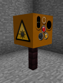 http://minecraft-forum.net/wp-content/uploads/2013/07/cccd3__Portable-Mining-Laser-Mod-6.png